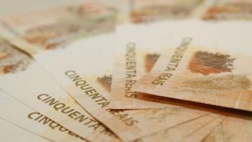 Receita libera pagamento de restituições do quarto lote do IR 2016