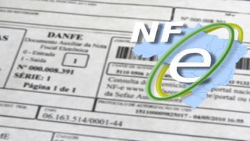 ACPS e Facesp conseguem prorrogar obrigatoriedade de empresas adotarem o CEST