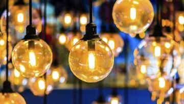 Tarifa de energia flexível pode aliviar inflação
