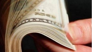 Dólar menor que o de 2015 deve favorecer produtos importados no Natal e itens nacionais devem subir pouco