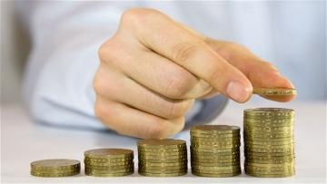 Mercado financeiro volta a reduzir projeção do crescimento da economia para 2015