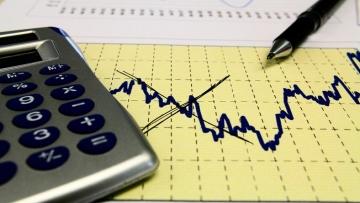 Projeção de inflação tem terceira queda seguida e passa para 7,23% neste ano