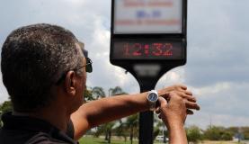 Horário de verão deve gerar economia de R$ 147 milhões