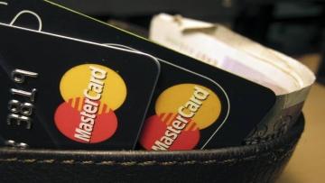 Cartão Mastercard será aceito em pagamento no transporte público