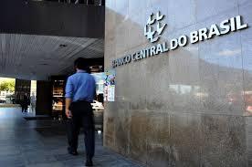 BC reduz juros básicos da economia pela primeira vez em quatro anos