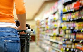 Intenção de Consumo das Famílias cresce 2,4% entre setembro e outubro
