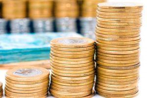Despesas de custeio têm queda real de 12% em 2016