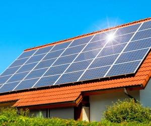 Energia solar deve trazer R$ 7,5 bi de investimentos a MS