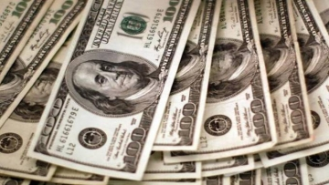 Fluxo cambial fica positivo em US$8,79 bi em outubro