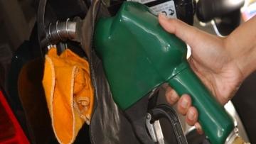 Petrobras reduz novamente preços da gasolina e do diesel