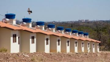 Governo lança programa para estimular reforma de casas e geração de empregos
