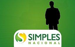 Empresas podem agendar adesão ao Simples Nacional
