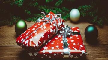 Mais da metade dos brasileiros vão usar o 13º nas compras de Natal