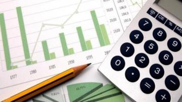 Empreendedores poderão parcelar suas dívidas em até 120 meses