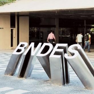 Operações de microcrédito do BNDES atingem marca de R$ 1 bilhão
