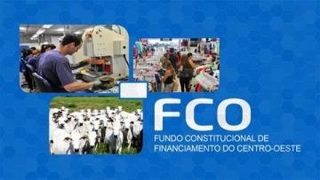 Setor produtivo reúne-se com BB para tratar de recursos disponíveis do FCO