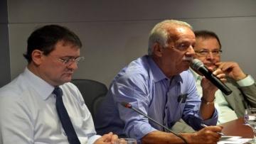 Setor produtivo e Banco do Brasil assinam termo para acelerar liberação de recursos