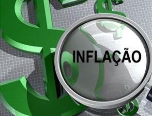 Inflação da baixa renda desacelera e chega a 0,65% em novembro