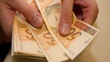Retomada econômica depende de reformas estruturais, diz Ipea