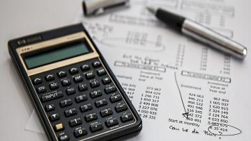Número de investidores em planos de previdência privada aumenta 5,8%