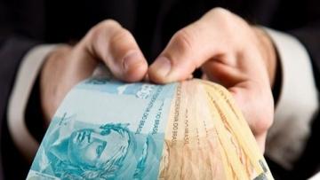 BNDES vai abrir refinanciamento para pequenas empresas