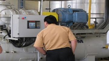 Indústria projeta crescimento da economia a partir do segundo semestre de 2017