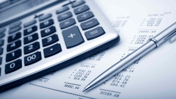 Governo deverá permitir que empresas usem prejuízos para abater débitos fiscais