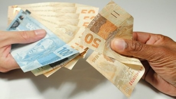 Congresso aprova Orçamento com salário mínimo de R$ 945 para 2017