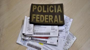 Procon alerta sobre golpe do falso boleto; saiba como identificar
