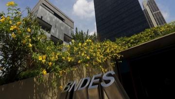 BNDES aprova repasse de R$ 40 milhões para microcrédito