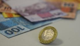 Receita considera positiva arrecadação de novembro com R$ 102,245 bi