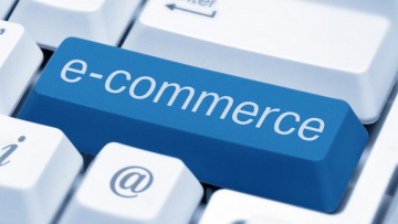 E-commerce cresce 11% em 2016; vendas do Natal sobem 3,8%