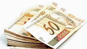 Salário mínimo de 2017 é R$ 937