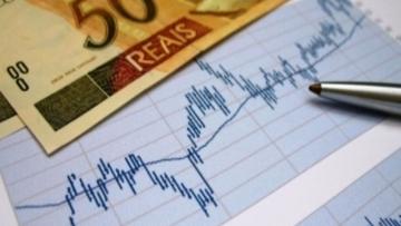 Arrecadação do setor de seguros cresceu 8,2% até novembro de 2016