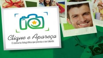 Inscrições para Mostra Fotográfica da FAEMS encerram nesta semana