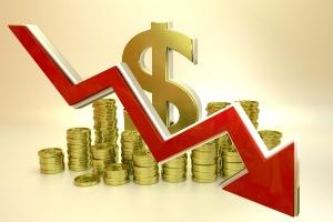 Consumidor já deve encontrar juros mais baixos nos principais bancos