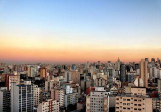 Preço do aluguel no Brasil cai quase 9% nos últimos 12 meses