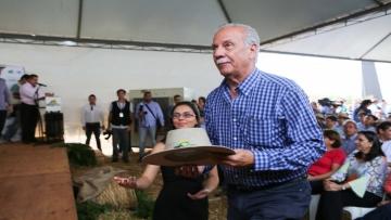 FAEMS apoia setor agro de MS