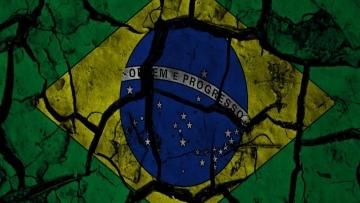 Economia brasileira crescerá 0,6% em 2017, diz ONU