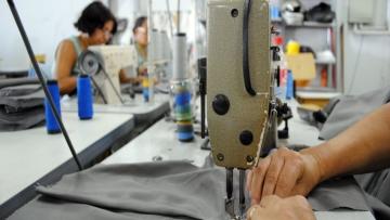 Governo vai liberar R$ 8,2 bi para pequenos empresários nos próximos dois anos