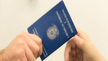 Novas regras do seguro-desemprego geram economia de R$ 3,8 bi