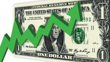 Dólar valorizado melhora comércio exterior de MS e superávit alcança U$ 966 mi