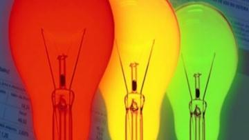 Economia: conta de luz ficará sem taxa extra até abril