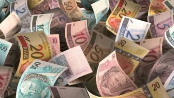 Receita abre consulta a lotes residuais de restituição do Imposto de Renda