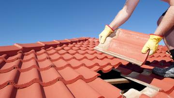 Vendas no varejo de material de construção sobem 4% em janeiro