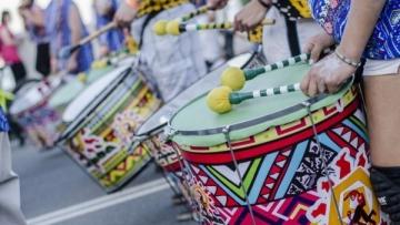 Carnaval deverá movimentar R$ 5,8 bilhões no turismo brasileiro